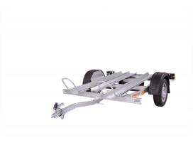 Ремарке MOTO N6-220 tip