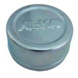 Капачка за глвина AL-KO Ø55 mm