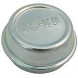 Капачка за главина AL-KO Ø70,3 mm