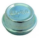 Капачка за глвина AL-KO Ø40,2 mm